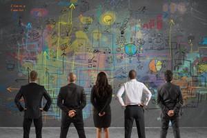 PAIH przyciąga zaawansowane technologicznie inwestycje