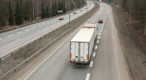 Ustawa o drogach publicznych przyjęta. Opozycja: to umożliwi inwigilację obywateli