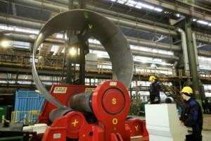 Już za dwa-trzy lata Stocznia Gdańska znowu ma produkować statki