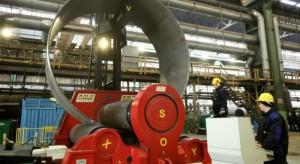 Polska firma dostarczy wieże wiatrowe dla Siemensa Gamesa