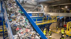 Spalarnie odpadów mogą dostać zielone światło