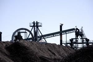 Janusz Olszowski, GIPH: Światowa produkcja węgla w latach 2015-2040 wzrośnie do 8,52 mld ton