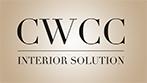 Commercium World Contract Carpet Sp.