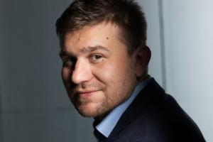 Polska firma ma projekt, który pokona Google'a