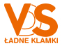 VDS Ładne Klamki