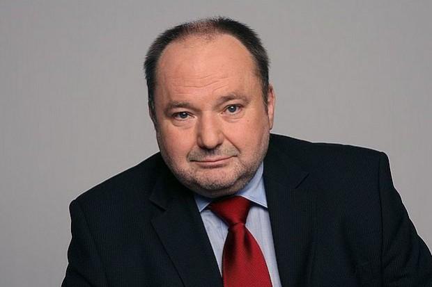Maciej Łopiński w Radzie Nadzorczej PZU