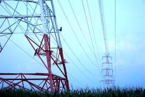 Sieci energetyczne znikną z polskiego krajobrazu?