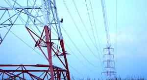 PSE wybrały wykonawcę linii przesyłowej za 365 mln zł