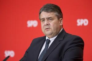 """""""Niemcy są największym beneficjentem netto UE"""""""