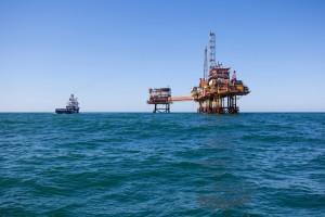 W USA rekordowa liczba koncesji na wiercenia podmorskie