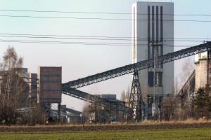 Tak górniczy gigant radzi sobie w dobie koronawirusa - ostre rygory bezpieczeństwa