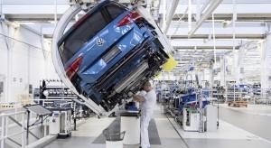 VW otwarty na współpracę z Fordem