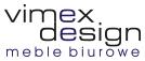 vimex design