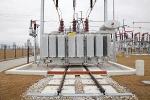 Enea Operator zmodernizuje sieć w Wielkopolsce