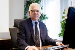 Jacek Czaputowicz krytykuje wspólny budżet strefy euro