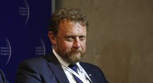 Minister zdrowia po rozmowach z rezydentami: idziemy w dobrym kierunku