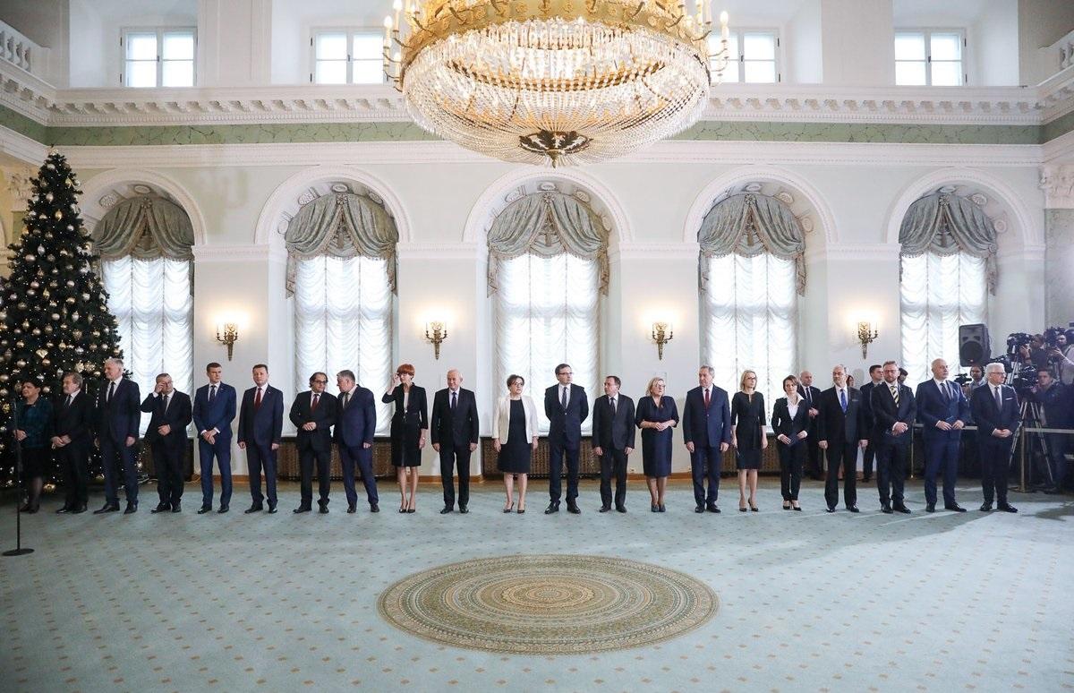 fot.prezydent.pl/Jakub Szymczuk