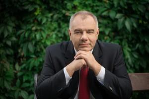 """""""Piątka PiS to też zasługa minister Czerwińskiej i tego jak kieruje resortem finansów"""""""