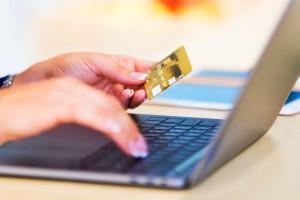 PKP uruchomiły sprzedaż w internecie biletów z Pakietu Podróżnika