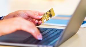 Rząd chce lepiej regulować płatności w internecie