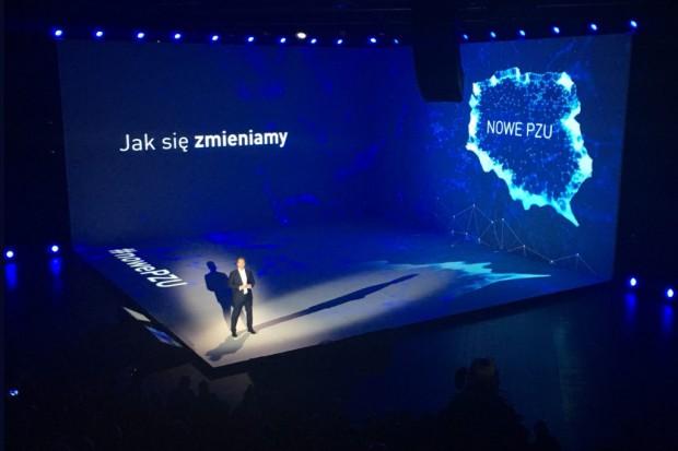 """Paweł Surówka: """"Nowe PZU"""" to więcej niż ubezpieczenia"""