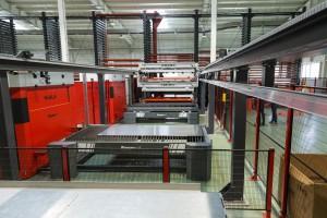 Duża spółka zwiększa inwestycje w automatyzację sieci energetycznej