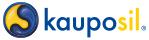 KauPoSil