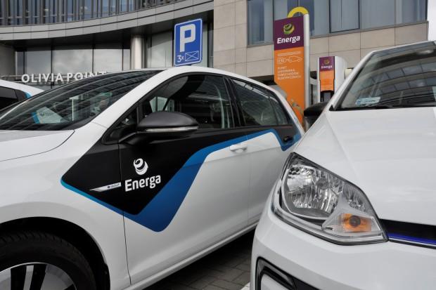 ElectroMobility Poland i Energa przyśpieszą rozwój elektromobilności w Polsce