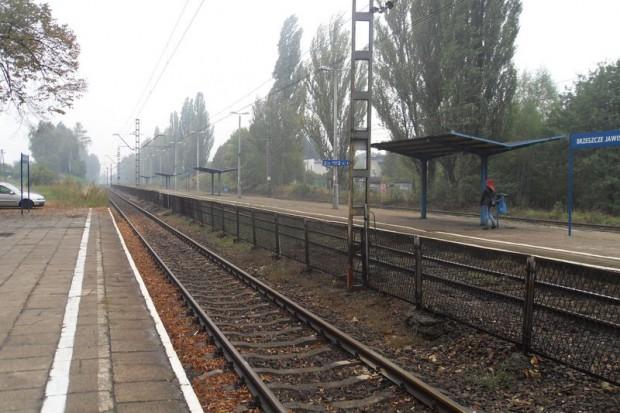 PKP PLK mają pięć ofert na linię Oświęcim - Czechowice-Dziedzice