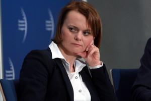 Ministrowie ruszają w Polskę z Konstytucją dla Biznesu