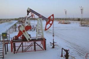 Rosyjski koncern prowadzi wydobycie niekonwencjonalnymi metodami