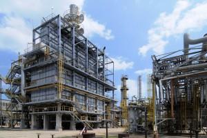 Czeskie zakłady polskiego koncernu znów pracują pełną parą