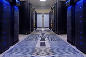 KE chce, żeby UE zainwestowała 1 mld euro w superkomputery