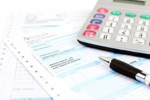 Kukiz'15 chce likwidacji tzw. podatku Belki