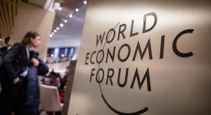 Wiemy, kto będzie reprezentował Polskę w Davos. Mocniejszej delegacji już nie mamy?