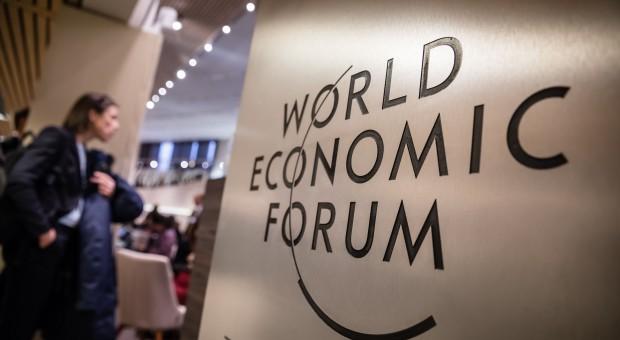 Andrzej Duda i Mateusz Morawiecki pojadą na Światowe Forum Ekonomiczne w Davos
