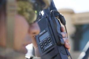 Brygada szybkiego wsparcie U.S. Army dostanie nowe radia