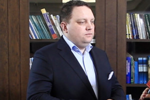 Prezes KGHM: prowadzimy przegląd strategiczny firmy