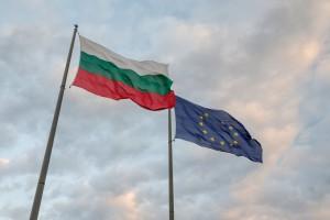 Szef KE widzi kolejny kraj w strefie euro