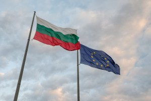 Jean-Claude Juncker: Bułgaria jest coraz bliżej strefy euro