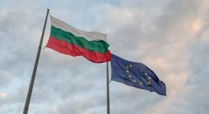 Rusza budowa połączenia gazowego Grecja - Bułgaria