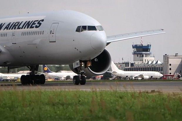 Koniec z największą bolączką katowickiego lotniska. Zmiany już niebawem