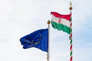 OLAF: nieprawidłowości w projektach na Węgrzech