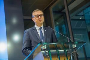 Polski Fundusz Rozwoju uwalnia kapitał na inwestycje