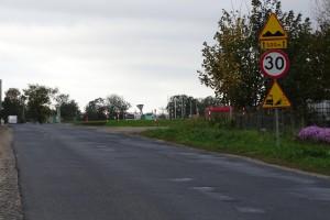 Samorządowcy o drogach powiatowych. Więcej pieniędzy, jasne przepisy, mniej procedur