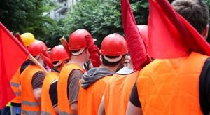 W Grecji strajki w transporcie, służbie zdrowia i bankach