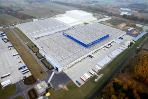 Ikea robi rewolucję w Polsce. Likwiduje pośrednictwo sklepów