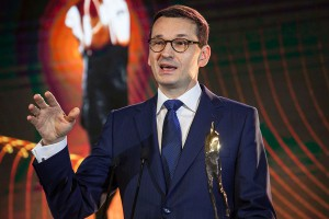 Jacek Sasin: myślę, że mieszkalnictwo będzie bezpośrednio nadzorował premier