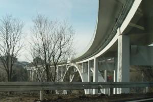Odcinek S1 z dwoma tunelami skierowany do przetargu
