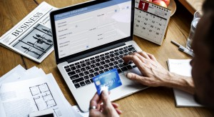 Firma z Rybnika zapłaci karę za pseudopożyczki internetowe